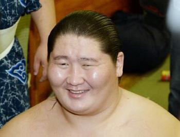 ichinojo11.jpg